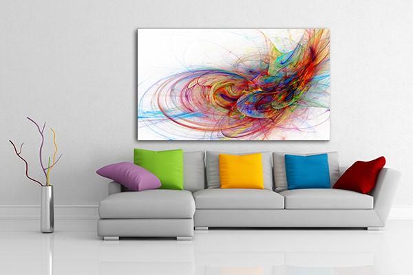 tableau design optez pour le meilleur syst me d clairage. Black Bedroom Furniture Sets. Home Design Ideas