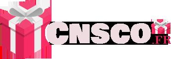 Cnsco.fr